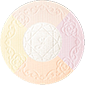 facepowder_color04.png