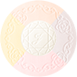 facepowder_color01.png