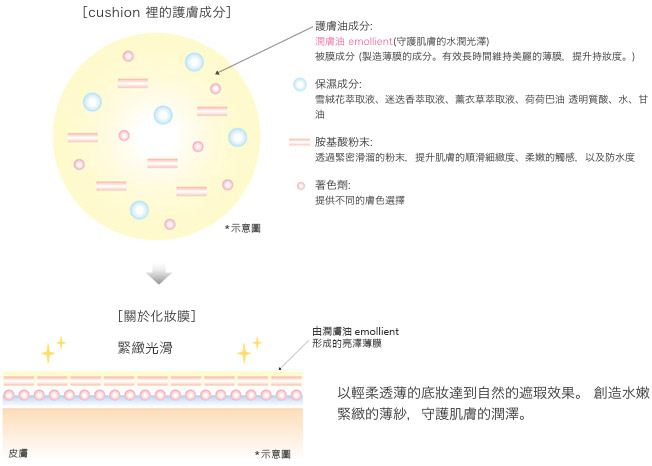 The-mechanisms-of-Pure-Essence-Cushion-Compact-cn.jpg