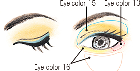 makeup_eye_img2.png