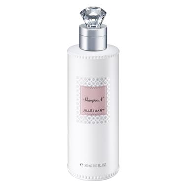 JILL STUART RELAX shampoo N