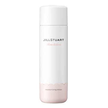 JILL STUART ANGEL pure lotion