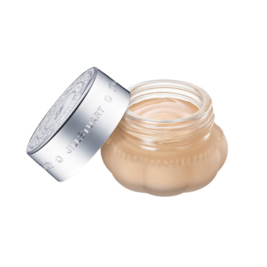 JILL STUART moist silk jelly foundation