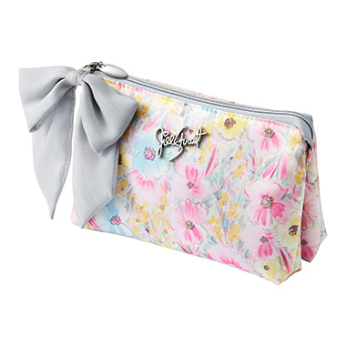 JILL STUART pouch (spring mood)
