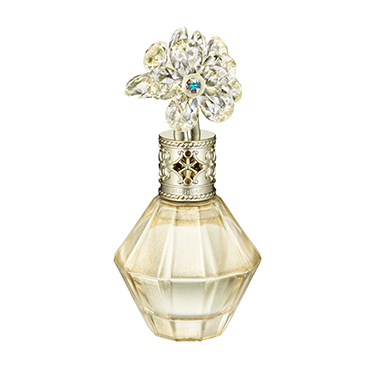 JILL STUART Crystal Bloom Eternal Dazzle Eau de Parfum