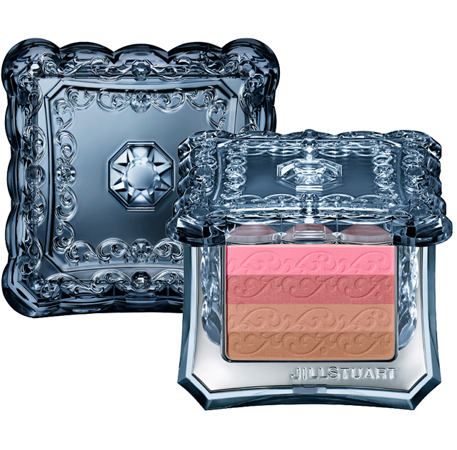 Contouring Compact (2016 Fall Collection)