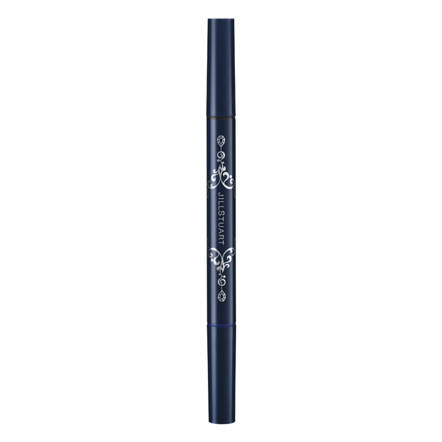 Two-Tone Eye Liner (2016 Fall Collection)