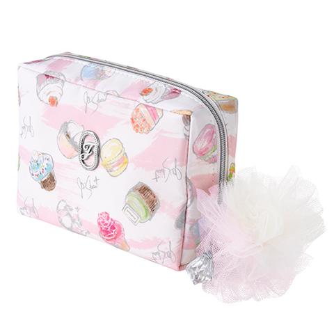JILL STUART pouch (sweets couture)