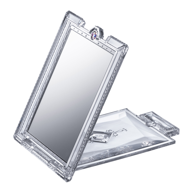 Compact Mirror III