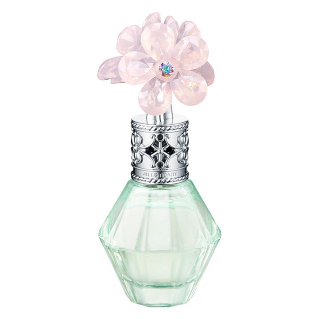 Crystal Bloom Blissful Breeze eau de parfum, 30mL