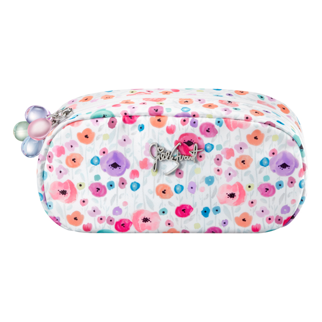Pouch (Spring Popping Shower)