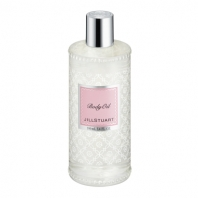 JILL STUART RELAX body oil