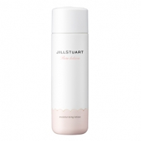 JILL STUART ANGEL pure lotion