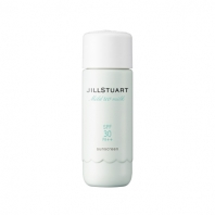 JILL STUART ANGEL mild UV milk