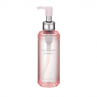 JILL STUART cleansing oil
