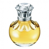 Vanilla Lust Eau de Parfum