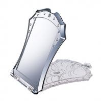 JILL STUART compact mirror