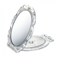JILL STUART compact mirror II