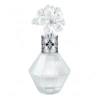 JILL STUART Crystal Bloom Snow Eau de Parfum