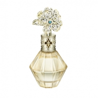 JILL STUART Crystal Bloom Eternal Dazzle Eau de Parfum