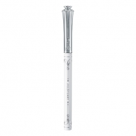 JILL STUART Airy Stay Brow Liner