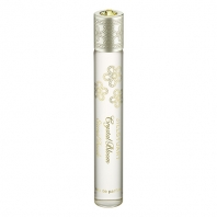 JILL STUART Crystal Bloom Eternal Dazzle eau de parfum Rollerball