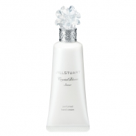 JILL STUART Crystal Bloom Snow Perfumed Hand Cream
