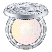 JILL STUART crystal lucent face powder (2017 Spring New Color)