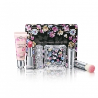 JILL STUART Flower Resonance Make Up Kit