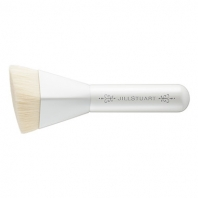 JILL STUART Crystal Polish Foundation Brush