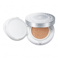 Pure Essence Cushion Compact