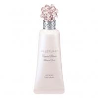 Crystal Bloom Blessed Love Perfumed Hand Cream